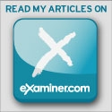 Examiner-Badge